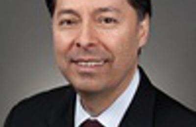 Rahbar Reza - Boston, MA