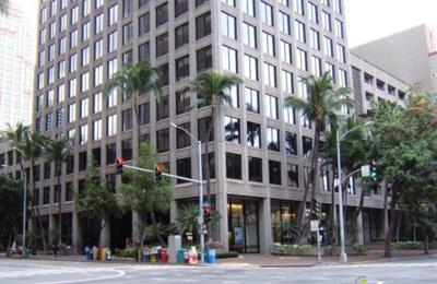 Olomana Marketing - Honolulu, HI