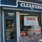 Woodlake Cleaners - San Mateo, CA