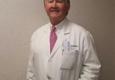 M D Claiborne & Assoc: Dr. Martin Claiborne - New Orleans, LA