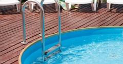 Aquazul Pool Service - Las Vegas, NV