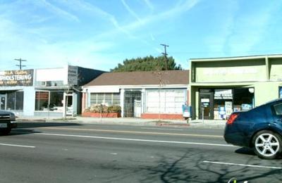 Copyland - Los Angeles, CA