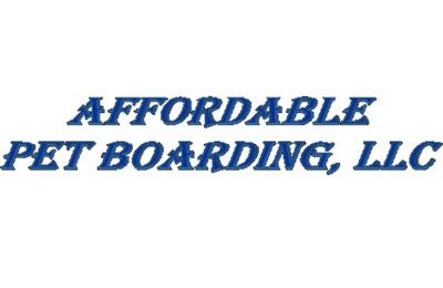 Affordable Pet Boarding LLC - Waianae, HI. Affordable Pet Boarding LLC