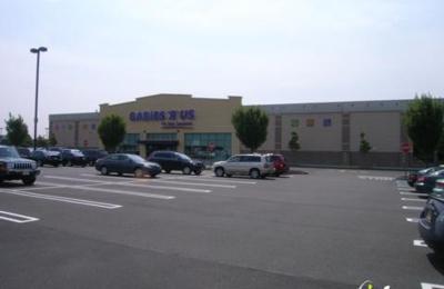 Costco Tire Center - Bridgewater, NJ