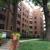 Plaza Apartment Center