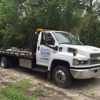 Creamer's Towing and Recovery
