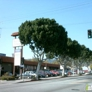 Sun Drug Pharmacy - Los Angeles, CA