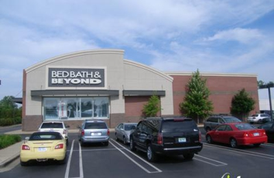 Bed Bath & Beyond - Beverly Hills, MI