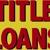 $3000 loan bad credit image 10