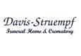 Davis-Struempf Funeral Home & Crematory - Austell, GA