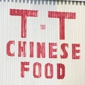 T & T Chinese Food - Oklahoma City, OK