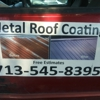 RC Morgan Roofing