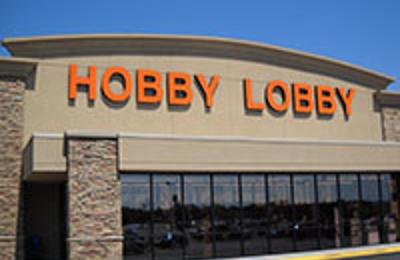 Hobby Lobby - Richmond, KY