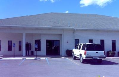 Bank Star - Pacific, MO