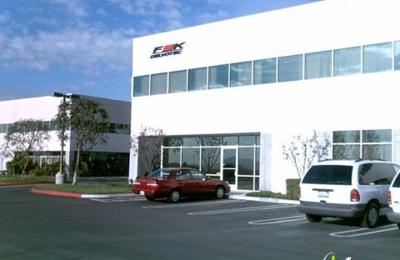 F & K Delotec Inc - Foothill Ranch, CA