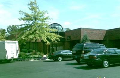 Acs - Minneapolis, MN