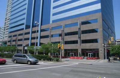 Insurance Services Office Inc 545 Washington Blvd Fl 12 Jersey City Nj 07310 Yp Com