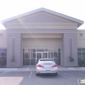 Central California Urgent Care - Fresno, CA