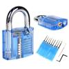 Professional Sunny Locksmith Safe