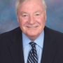 Edward Jones - Financial Advisor:  Mark S Wozmak