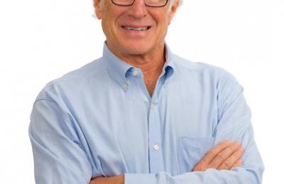 Dr. John G. Jarrett, MD - Indianapolis, IN
