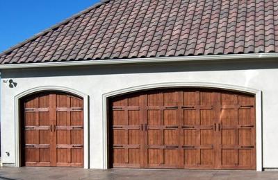Genial A1 Affordable Garage Door Services   Plano, TX