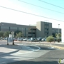 CHC Dental Clinic at Maricopa Integrated Health System