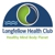 Longfellow Health Club Natick