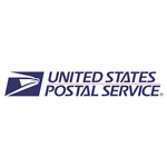 Converse Post Office 78109 | USPS Hours Phone Number and
