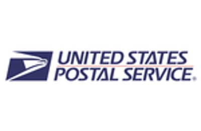 US Post Office - Fremont, CA