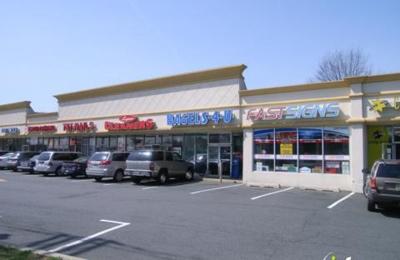 mingda kitchen 7 us highway 206 raritan nj 08869 yp com