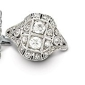 Vincents Jewelers - Saint Louis, MO