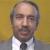 Surendra Yalavarthi MD - CLOSED