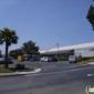 Chula Thai Cuisine - Foster City, CA