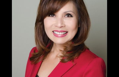 Theresa Nguyen-Muth - State Farm Insurance Agent - San Diego, CA