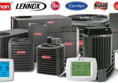 Comfort Masters A/C & Heating