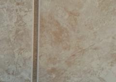 Dirt Drs Carpet And Tile Cleaning - Gilbert, AZ