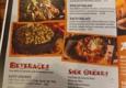 Las Canadas Mexican Restaurant - Crystal City, MO