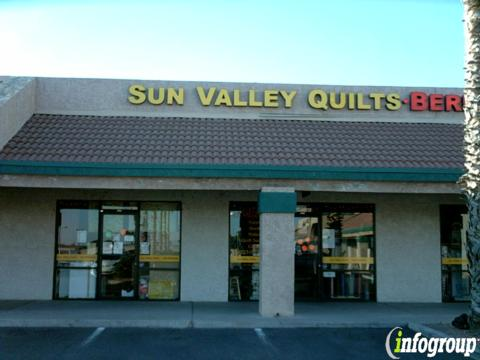 Sun Valley Quilts 9857 W Bell Rd, Sun City, AZ 85351 - YP.com : sun valley quilts - Adamdwight.com