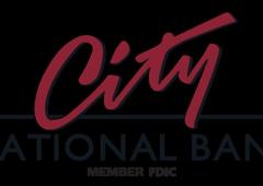 City National Bank & Trust - Shawnee, OK