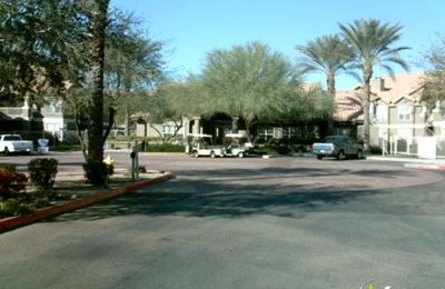 Sonoran Vista Apartments 9340 E Redfield Rd, Scottsdale, AZ ...