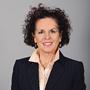 Irene P. McGrath - RBC Wealth Management Financial Advisor