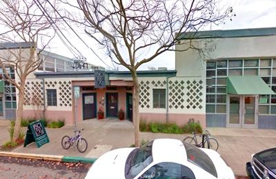 Photolab - Berkeley, CA