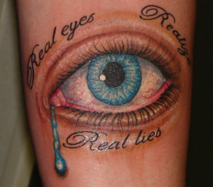 Rings Fire Tattoo & Piercing 110 Jefferson St, San Antonio, TX 78205 ...