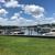 DeLand / St. Johns River KOA