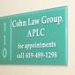 Cohn Law Group APLC - San Diego, CA