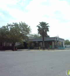 Estela's Mexican Restaurant - San Antonio, TX