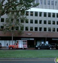 Brentwood Dental Group - Los Angeles, CA