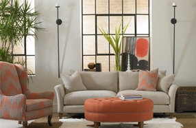 Decorate a Small Space on Any Budget in Nashville