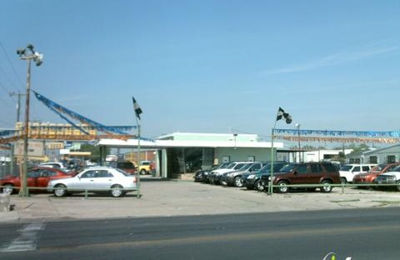 Repo Cars For Sale In San Antonio >> Tradewinds Auto Sales 3003 Sw Military Dr San Antonio Tx